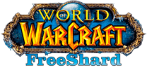 World of Warcraft (free)