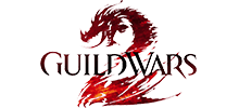 Guild Wars 2 (EU)