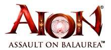 Aion 4game